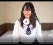 会員限定動画 デリヘル「東京JOY HEAVEN(ジョイヘブン)」