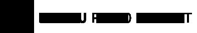 風俗写真プロジェクト 風俗広告代理店の撮影部 スタジオ&出張
