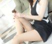 雨の日のハウススタジオ 渋谷 高級人妻デリヘル「~逢~tokyo 」