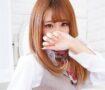 川越「着たまま素人S級OL」プロフィールの撮影